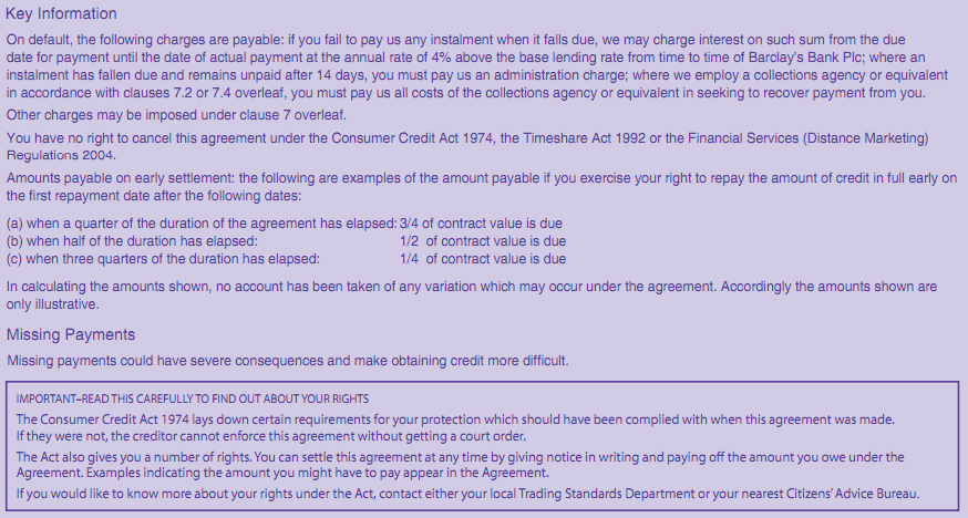 la fitness membership agreement pdf